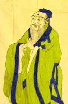 China Golden Age of China Xia dynasty 17 generations, Shang dynasty 28 generations Held the Mandate of Heaven 722bc China consisted of 200 individual states worked for diplomacy and failed 403 221 bc