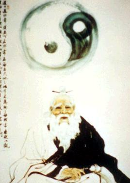 Confucianism Kongfuzi b. 551 bc humble beginnings wanted a life of gov.