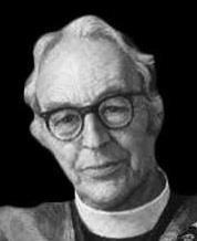 Fr. Copleston vs. Bertrand Russell: The Famous 1948 BBC Radio Debate on the Existence of God Father Frederick C.