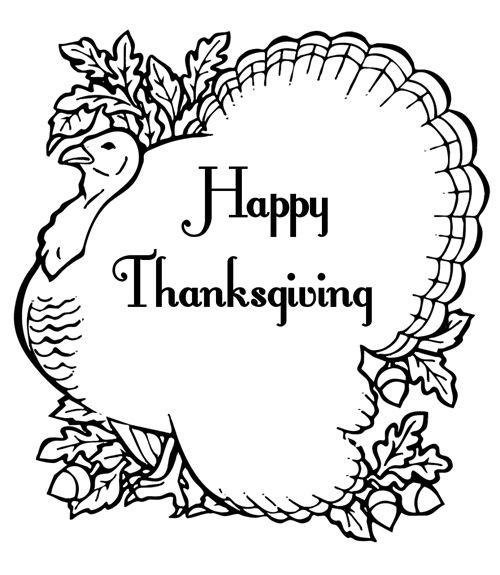 Thanksgiving, although it is a civic holiday, has also taken on the character of an American Holy Day.