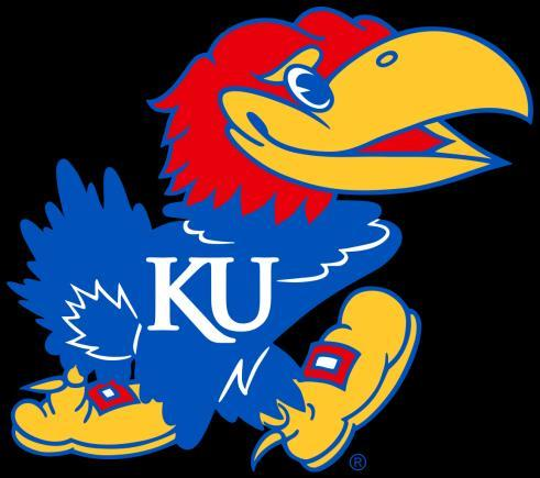 Jawhawks and Mysterious Southern University Mascots Jawhawkers, was the term used to describe anti-slavery settlers who poured into Kansas in 1854 in an attempt to sway the popular vote in that