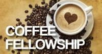 COFFEE HOUR FOLLOWING WORSHIP To keep Coffee Hour vital and sustained for the coming year, coffee hosts are needed! Please contact Jane Raymond at 781-272-9647 to signup and be trained.