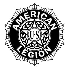 POST 40 DISPATCH AMERICAN LEGION POST 40 Your Friendly Post On The Treasure Coast 810 South US Highway 1 Fort Pierce, Florida 34950 (772) 461-1480 Phone (772) 461-4876 Fax Webpage: http://www.