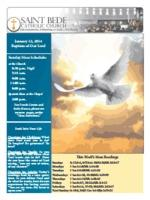 To download free this week's mass readings december 22, 2013 fourth you need to Gospel Readings For Funeral Mass Navan Parish Gospel Readings For Funeral Mass Navan Parish Page 2. Table of Contents.