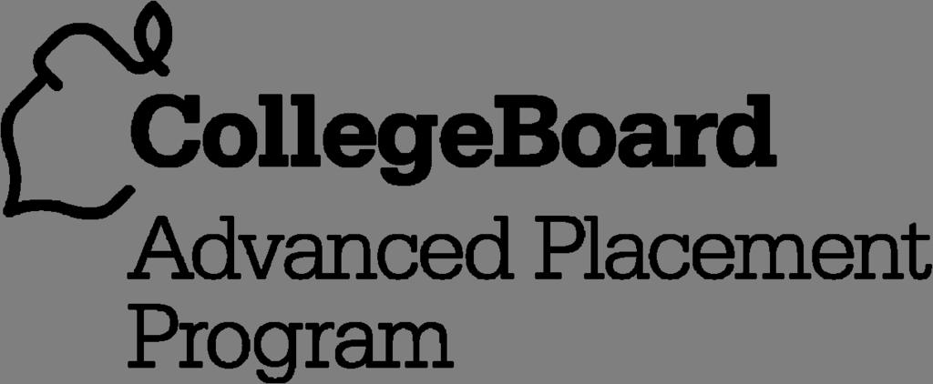 AP United States History 2009 Free-Response Questions The College Board The College Board is a not-for-profit membership association whose mission is to connect students to college success and