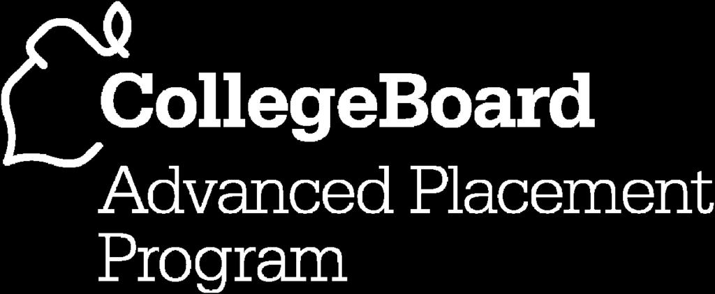 Each year, the College Board serves seven million students and their parents, 23,000 high schools and 3,800 colleges through major programs and services in college readiness, college admissions,