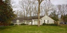 $164,900 FRC 173172 DIRECTIONS: West on Spring, N on Willow, L on 12th/Gainesboro Grade, R on Biltmore to end of street,