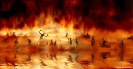 HELL: ETERNAL TORMENT OR SECOND DEATH?