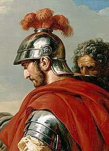 Justinian s Accomplishments Sent Best general Belisarius to take North Africa from the Vandals 2 Years later