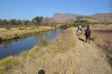 M+WIG NEWS We have some exciting events in mind for 2016 here is a preview of what is planned LAKE NAVERONE UNDERBERG AREA - KZN 18 to 22 APRIL 2016 www.lakenaverone.co.