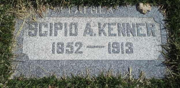 org) (Image from Findagrave.