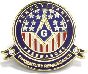 Honorable Fraternity