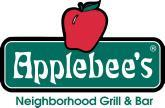 3702 Easton-Nazareth Highway (Rt.248) Adjacent to Wal-Mart Easton, PA 18045 (Valid only at the above restaurant) An Applebee s Flapjack Fundraising Breakfast to support: Whitfield Lodge No 622 F. & A.
