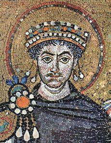 Name Justinian s Code Primary Source Analysis Justinian was the greatest Emperor of the Byzantine Empire. The achievements of his reign are numerous. He rebuilt parts of the city.