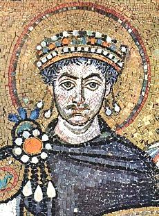 Name Date Class Period Quaestio: Nunc Agenda: Working with your partner, answer the following question about the Byzantine Empire using your prior knowledge.