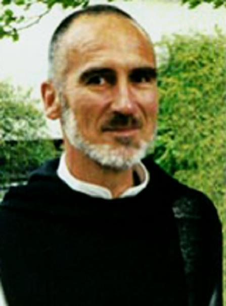 David Steindl-Rast, OSB from Benedict's Dharma, September 2001 [Click here for a printer-friendly version of this article] Patrick Henry: Brother David Steindl-Rast has been a prominent figure in the