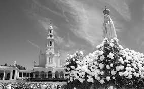Peter Kaczmarek on a Pilgrimage to Fatima, Spain &Lourdes October 25 November 3, 2017 $3,799 from New York, NY Optional Post-Tour