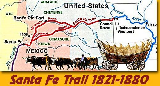 Routes to the West Although the United States government sent many explorers into the West, the people who learned the most about these lands were traders