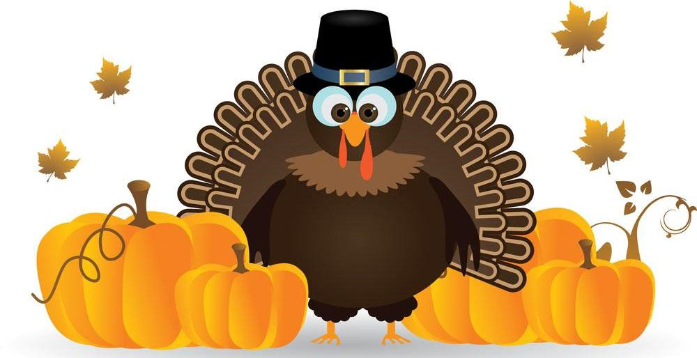 John of Capistrano TUESDAY: Halloween WEDNESDAY: Feast of All Saints; Prayer Group Meeting 7:30 pm. TURKEY DINNER TICKETS Tickets for the Turkey Dinner will be on sale after every Mass.