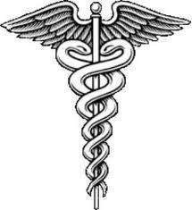 GREEK MEDICINE Greek physicians developed the Hippocratic Oath, a pledge that doctors take that