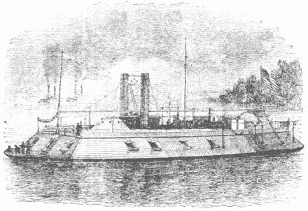 What First Battle of Iron-armored battleships When March 9 1862 Where Hampton Roads, VA The James River Significance It was history s first duel between ironclad warships and the beginning of a