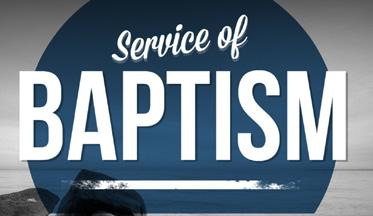 In this commission, Jesus gives one command with three applications and one promise. The command is to make disciples, and we do this by going, baptizing, and teaching.