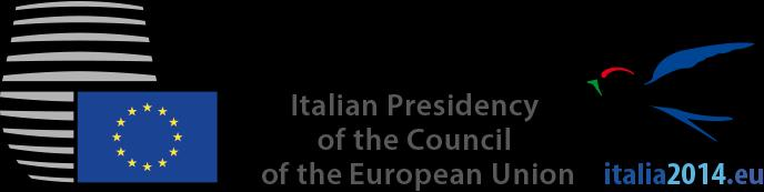 Address by the Minister for Education, University and Research Stefania Giannini on the occasion of the European Symposium Establishing a European Teaching Network on Shoah Education Rome, Jewish