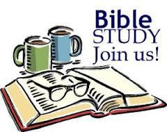 Fall 2017 Sign-Up SCC /Faith Sharing Groups/Bible Study Don put it off any longer---feed your spirit---join a group & help your faith grow!