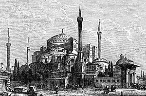 SULEYMAN THE MAGNIFICENT Empire at its height