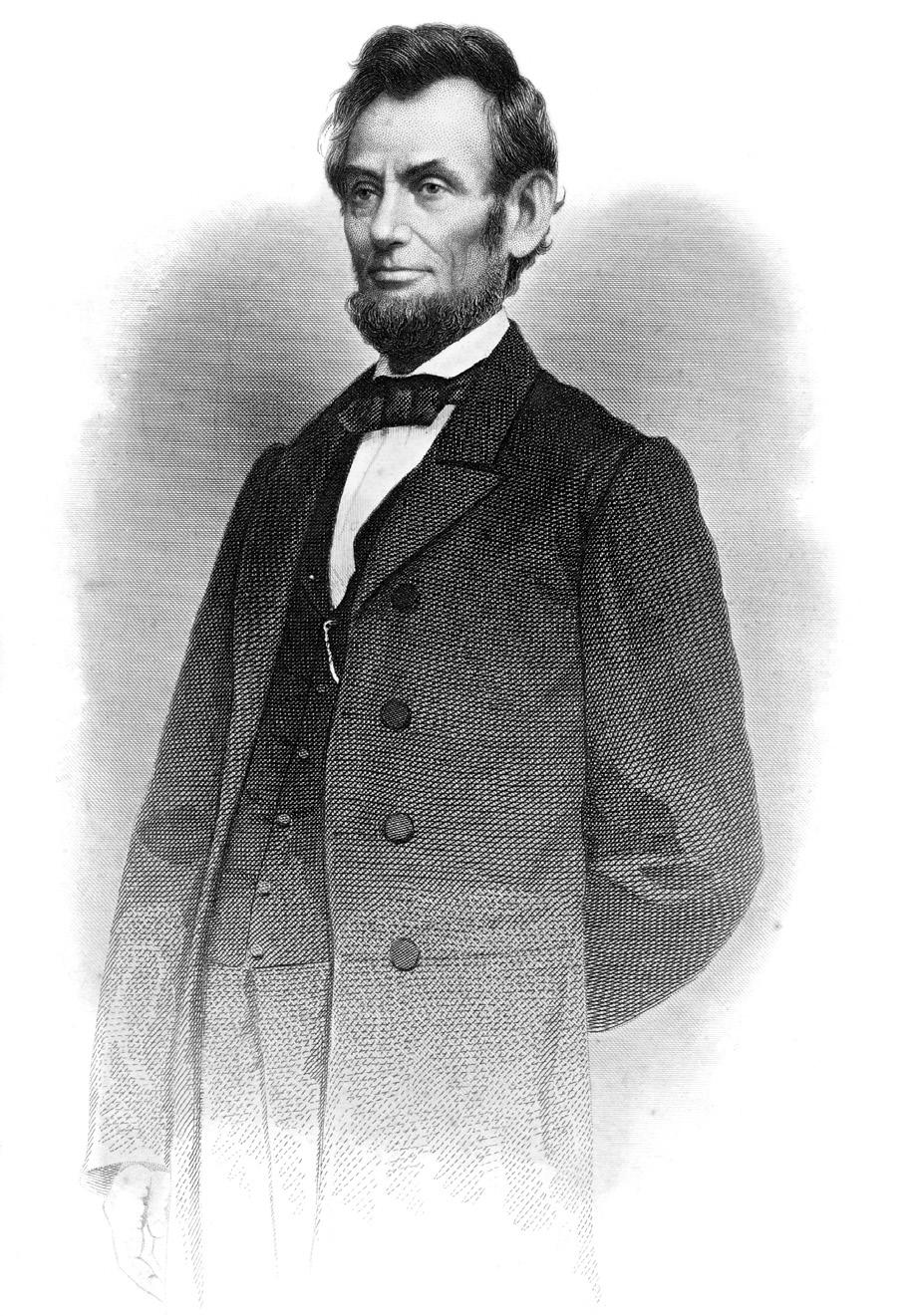World Book Online: The trusted, student-friendly online reference tool. World Book Student Database Name: Date: Abraham Lincoln Abraham Lincoln was one of the truly great men of all time.
