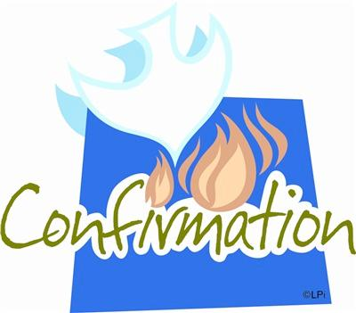 Remedial Instruction At times students come forward for the Sacrament of Confirmation who have not been attending religious instruction on a regular basis, or who have not attended since they