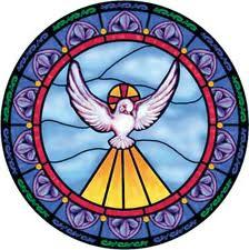 The Gifts of the Holy Spirit In the Sacrament of Confirmation we recognize that the Holy Spirit has a special role.