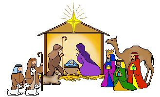Advent & Christmas The joyous Christmas Season is quickly approaching. Advent begins Sunday, December 3rd.