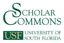 University of South Florida Scholar Commons Graduate Theses and Dissertations Graduate School 2004 Concerning theories of personal identity Patrick, Bailey University of South Florida