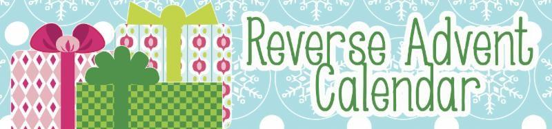 org/awana Join us for our Reverse Advent Calendar Activity to help the hungry families in East Ridge!