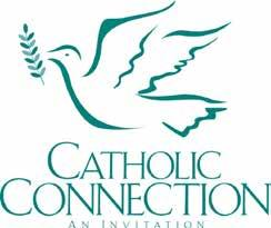 effective parish evangelization. A Facebook page has been set up for these parishes to share resources and ideas.
