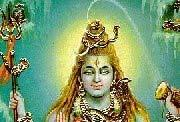 figure in the epic story Ramayana) (Krishna was the 8th avatar and usually