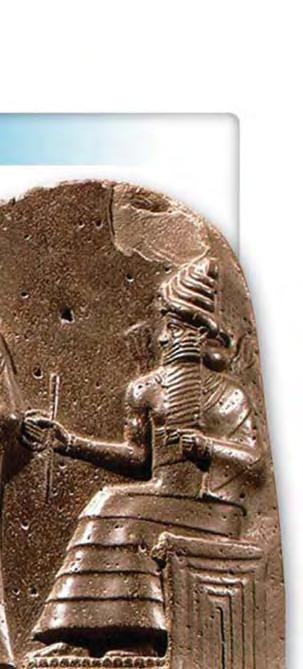 Contrasting How does an empire differ from a city-state? Sargon of Akkad About 2350 B.C., a conqueror named Sargon defeated the city-states of Sumer.