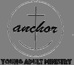 Facebook: anchor young adult ministry Instagram: @stkanchor Cub Scouts Pack 714 At St.