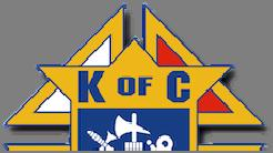Knights of Columbus participate in.