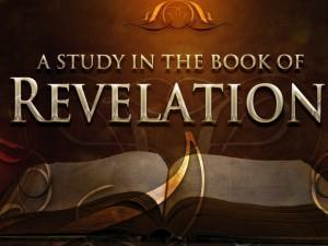 Kingdom Empowerment Ministries B.E.T. November 16, 2016 Apostle Emma S. Dickens The Study of Revelation: A Place Like That Apostle s Teachings: Jesus will make you better and not bitter.