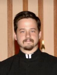 FRIENDS OF REFORMED EPISCOPAL SEMINARY TRINITY 2017 Student Profile Kevin Fife Kevin Fife, a Middler at RES, was baptized in the Presbyterian tradition in Orange County, California.