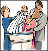 Godparents for Infant Baptism Be at your best. If you think that the role of parents in choosing godparents is a serious one, so is the role of being a godparent.