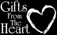 Gifts from the Heart Catalogues are now available at the church.