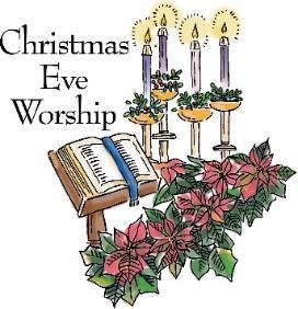and Evening Service at 6:00 pm. Children s Choir Rehearsals: Rehearsal times for the Children s Choir are as follows: Sun. Dec.