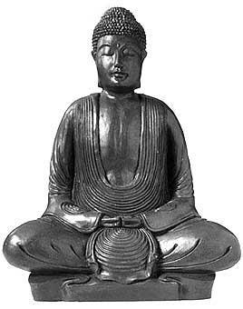 Buddhism was founded by Siddhartha Gautama in a part of India that is in present-day