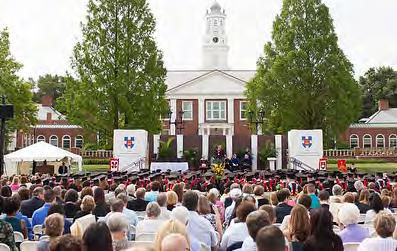 Under the Lordship of Jesus Christ, the mission of the Southern Baptist Theological Seminary is to be totally committed to the Bible as the Word of God, to the Great Commission as