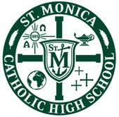 Religion 11: Sacraments* Meeting Jesus in the Sacraments St. Monica Catholic High School 2015-2016 Mr. Zachary Lantz Location: Room 201 Parent/Teacher Communication: zlantz@stmonicahs.