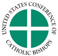 U.S. Bishops call for a 'Fortnight for Freedom' in response to attacks on religious liberty In a 12-page statement released last Friday, the U.S. Conference of Catholic Bishops has called for a Fortnight for Freedom in response to the HHS mandate and a host of other governmental attacks on religious liberty.