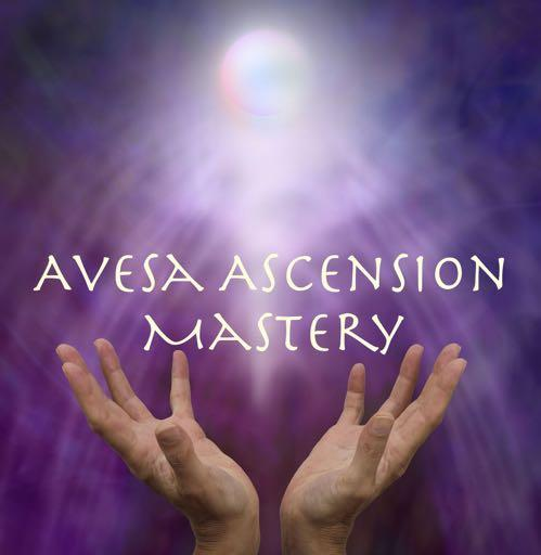 the one who asks the question. It is the time to claim your mastery presence and ignite the divine wisdom that brought you onto this planet at this moment! What Is Avesa? The word Avesa is Sanskrit.